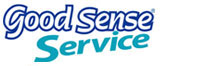 Good Sense Service - Johnson Diversey