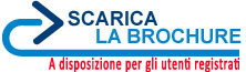 Download the brochure Carta Igienica Bio-Active,Authenticated Users only
