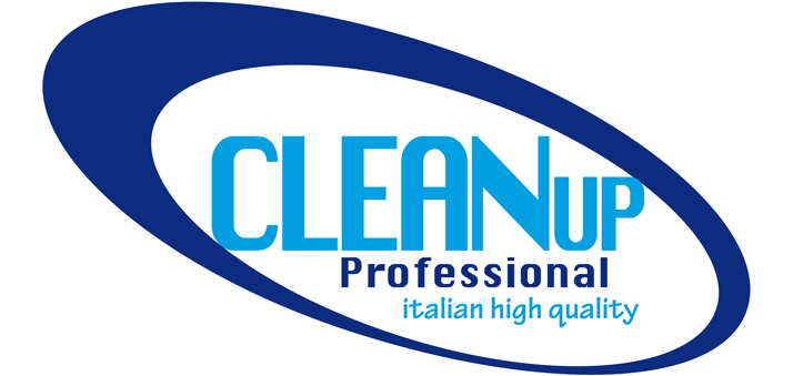 CLEANUP professional