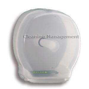 dispenser c i  maxi jumbo eco line