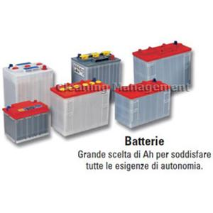 ipc gansow ct 70 bt 60   batteria gel 12v 105ah