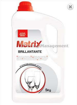 MATRIX BRILLANTANTE Kg.5